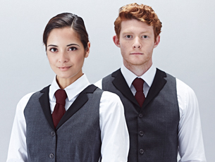 field-grey-female-male-uniform-tailoring-waistcoat-knittedtie-coqdargent