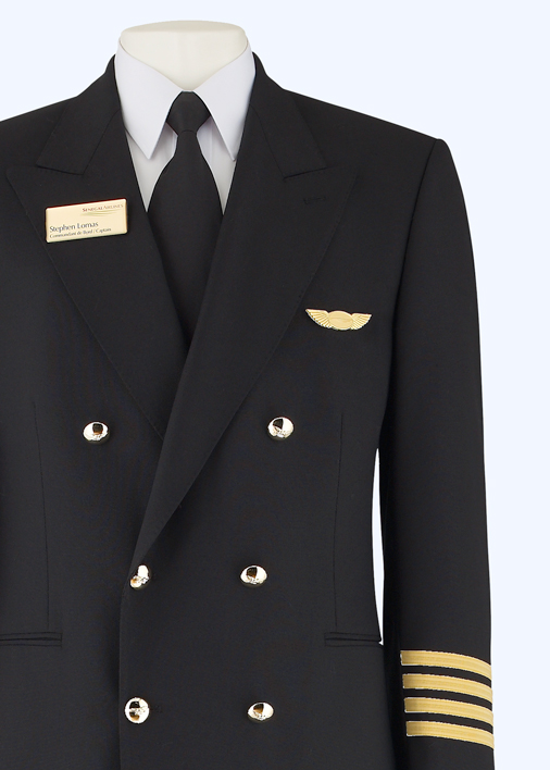 field-grey-pilot-uniform-airline-tailoring-senegal