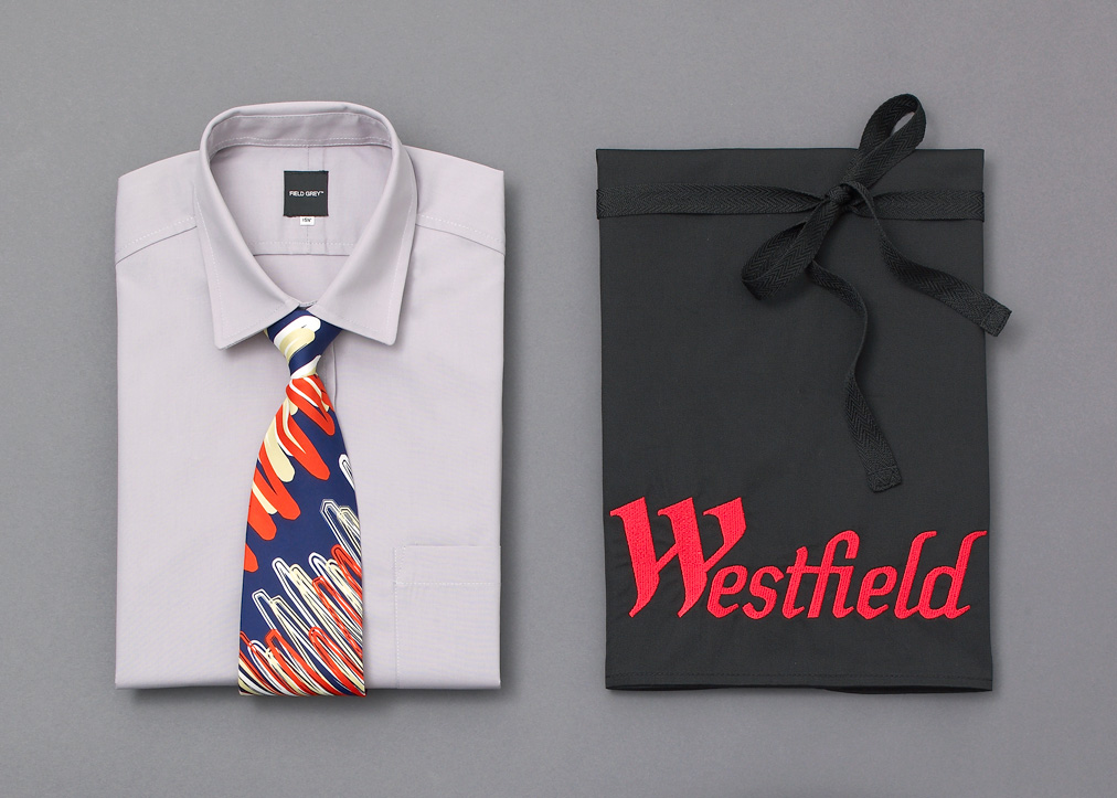 field-grey-tailoring-shirt-digitalprint-branding-concierge-westfield