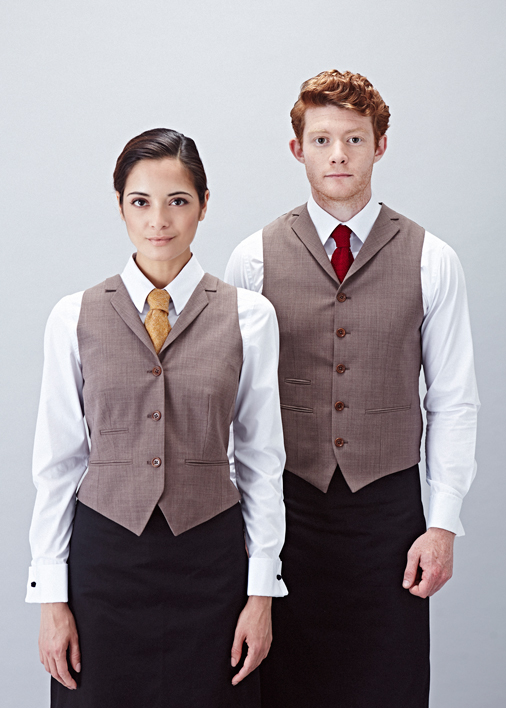 field-grey-female-male-brown-bespoke-uniform-avenue-danddlondon