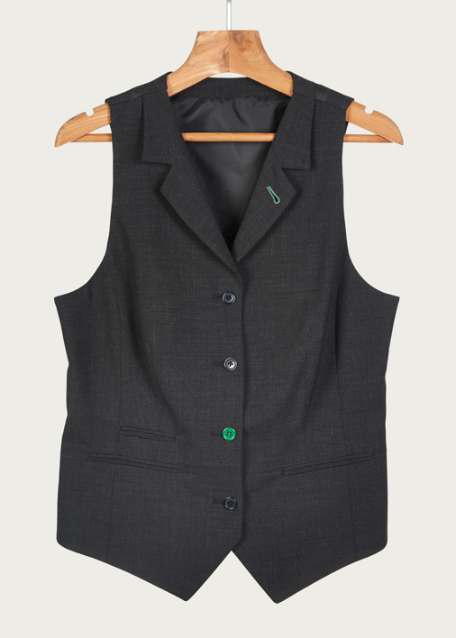 field-grey-uniform-waistcoat-rocket