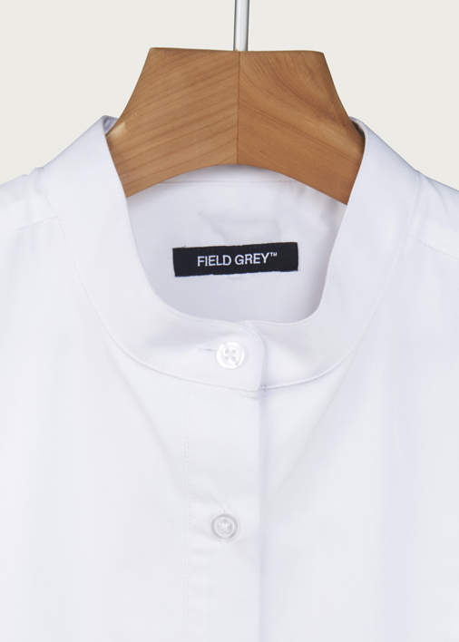 field-grey-male-white-bib-shirt-embroidery-chopbloc-designlsm