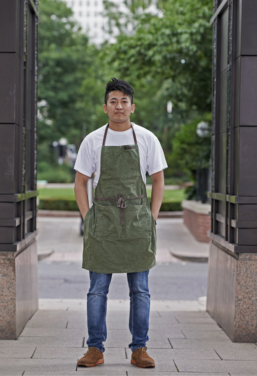 field-grey-staff-portrait-tomskitchen