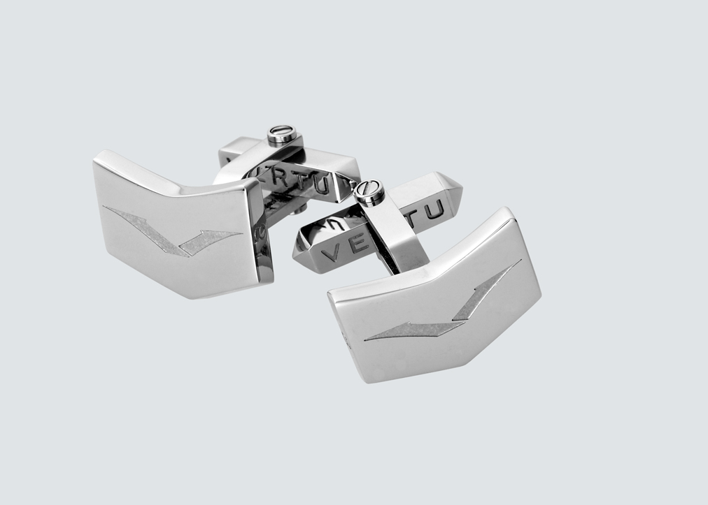 field-grey-uniform-bespoke-cufflinks-vertu