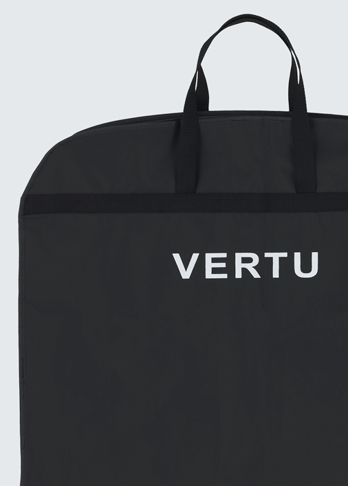 field-grey-uniform-bespoke-suit-bag-vertu