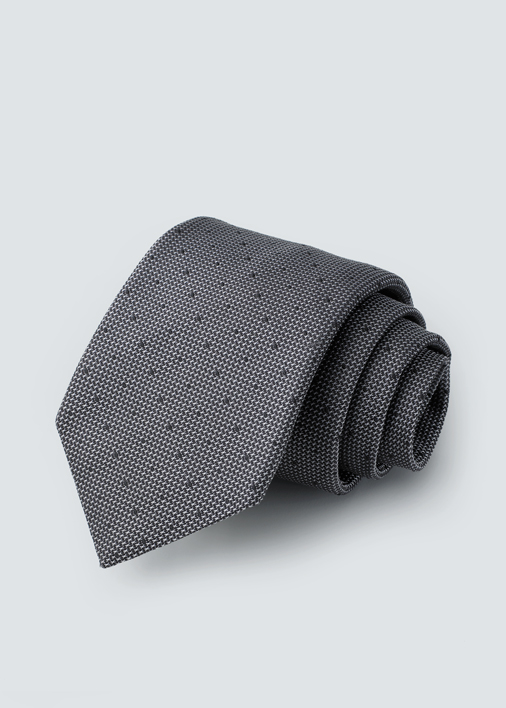 field-grey-uniform-bespoke-tie-vertu