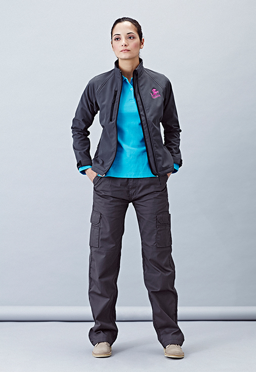 field-grey-female-outerwear-softshell-maintenance-bluewater-23red