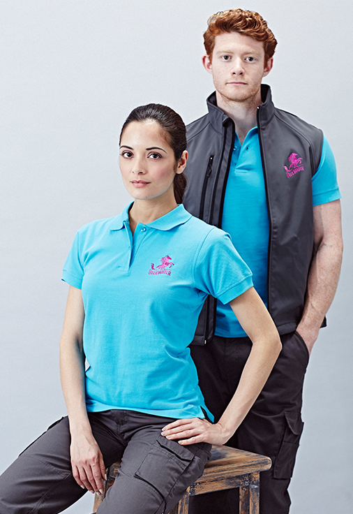field-grey-female-male-polo-embroidery-softshell-maintenance-bluewater-23red