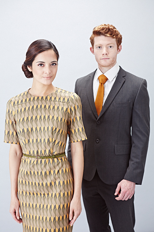 field-grey-female-male-uniform-tailoring-printed-dress-dunhill-householddesign