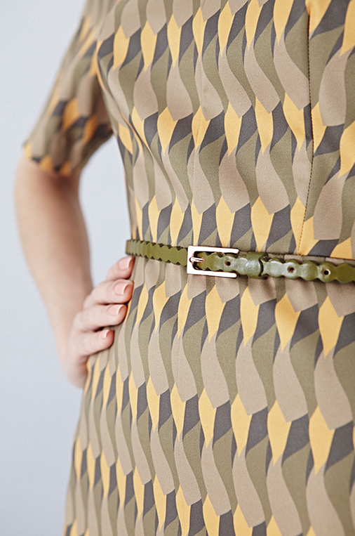 field-grey-female-tailored-printed-dress-belt-accessories-dunhill-householddesign