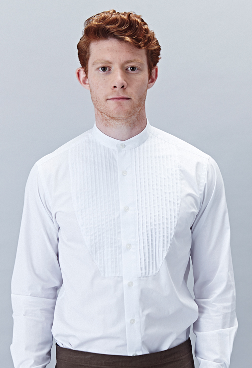 field-grey-male-bespoke-bib-shirt-angelica-trinityhouse-danddlondon