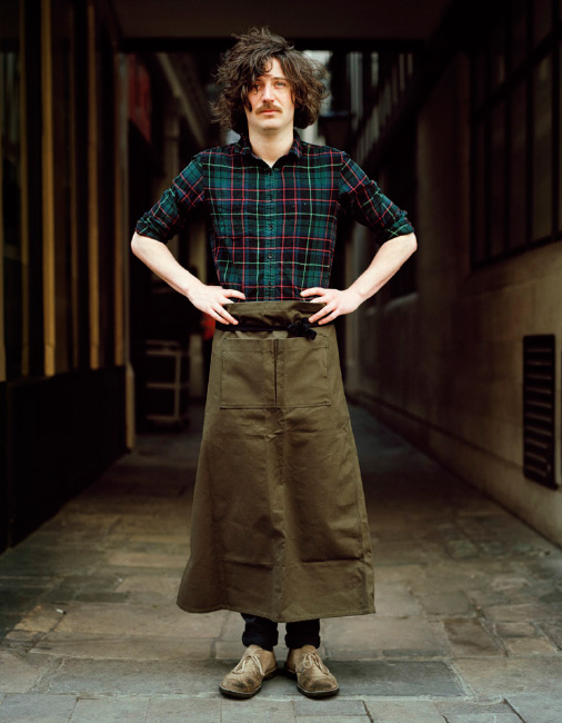 field-grey-uniform-male-long-waist-apron-staff-portrait-hawksmoor