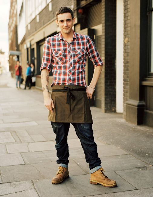 field-grey-uniform-male-waist-apron-staff-portrait-hawksmoor