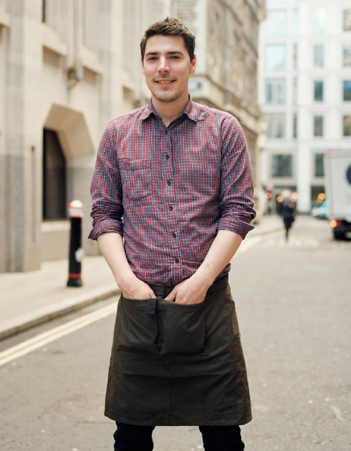 field-grey-uniform-waist-apron-male-staff-portrait-hawksmoor