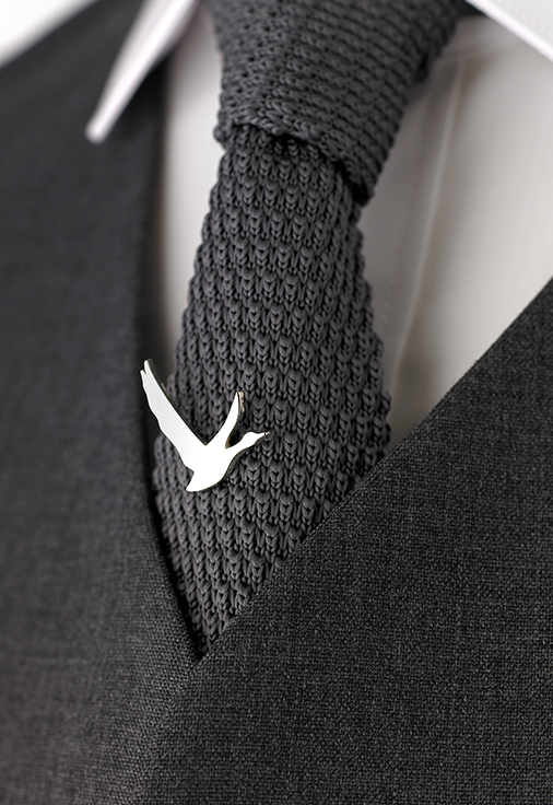 male-uniform-knitted-tie-tigerlily