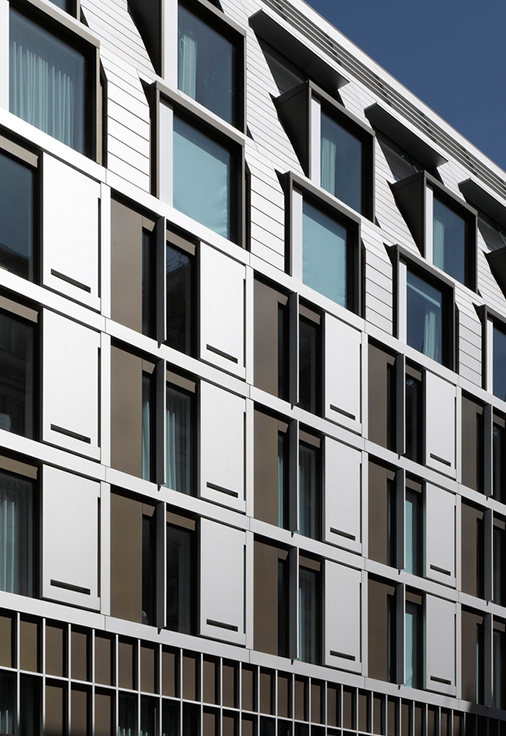 field-grey-exterior-southplacehotel-danddlondon