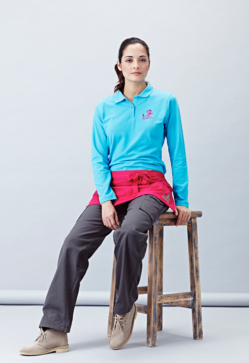 field-grey-female-polo-embroidery-maintenance-bluewater-23red