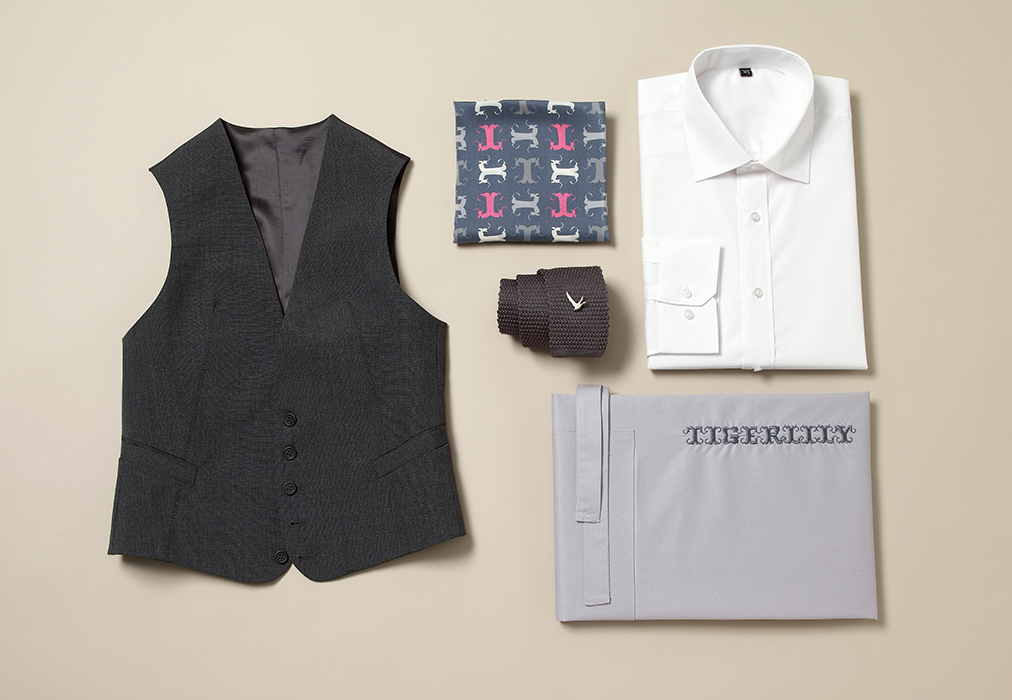 field-grey-female-uniform-tailoring-apron-embroidery-printed-tigerlily