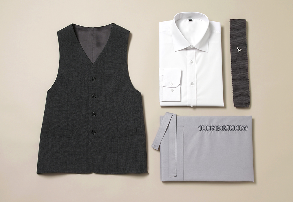 field-grey-male-uniform-tailoring-apron-embroidery-printed-tigerlily