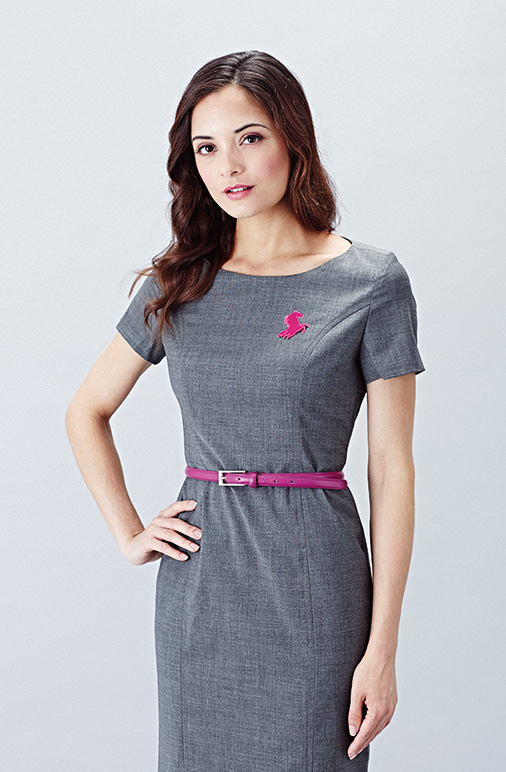 field-grey-female-tailoring-concierge-bluewater-23red
