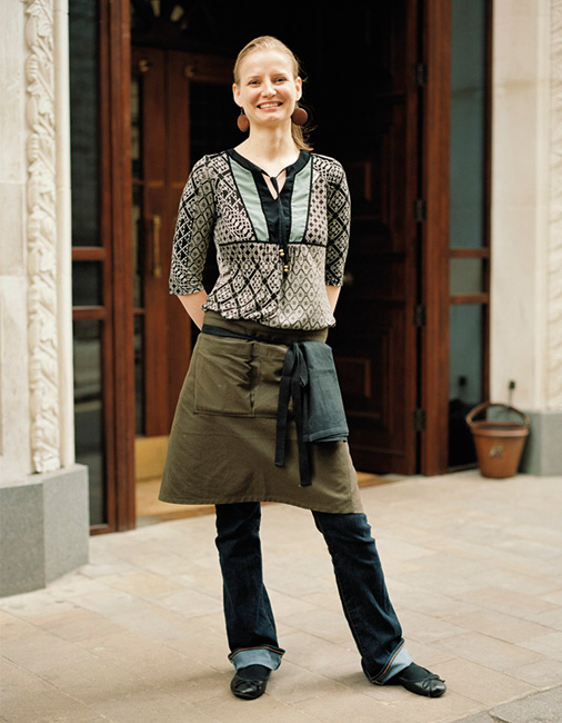 field-grey-uniform-waist-apron-hawksmoor