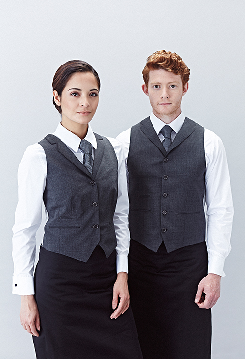 field-grey-female-male-bespoke-uniform-crafthouse-trinityhouse-danddlondon