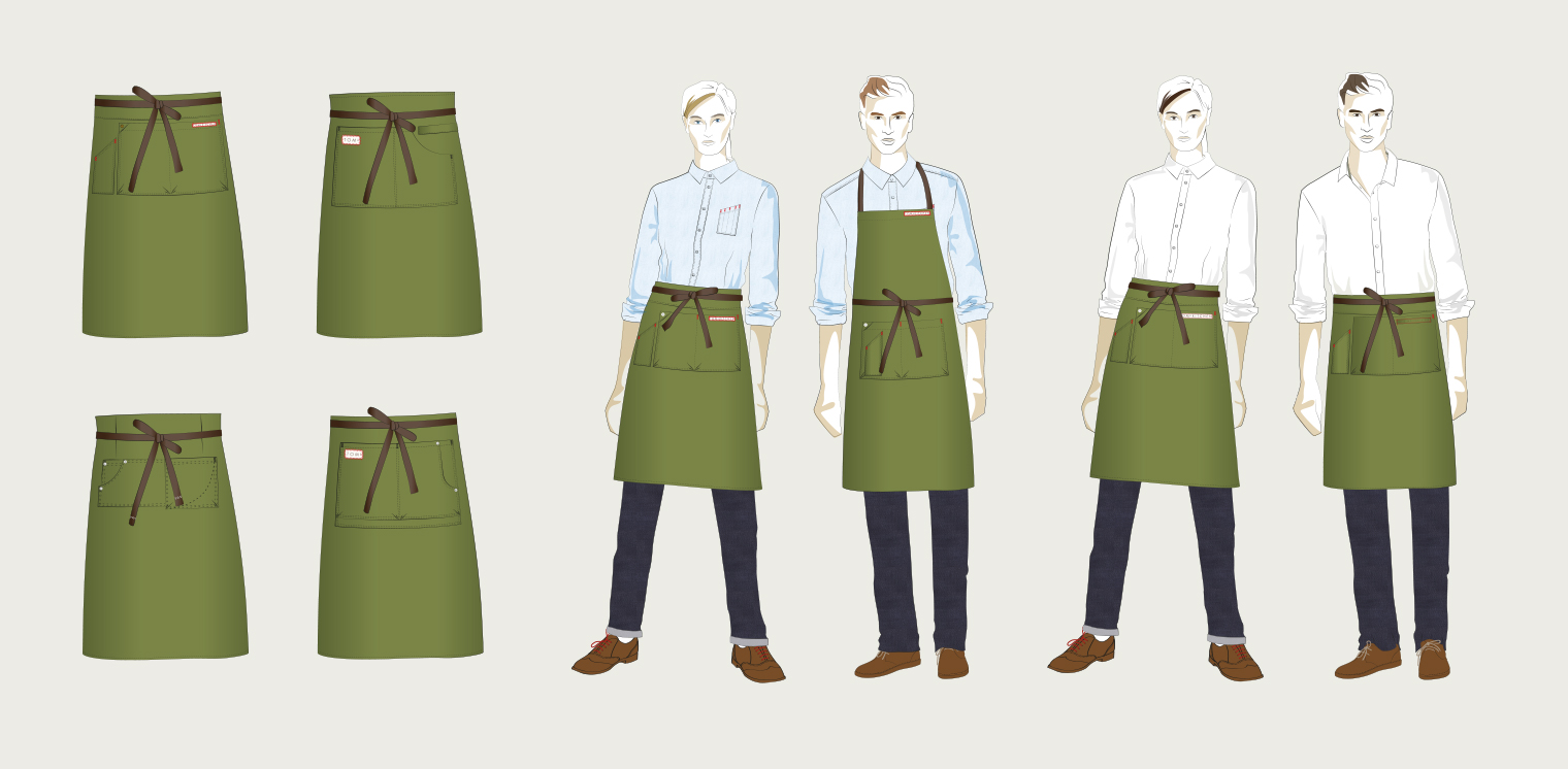 field-grey-illustration-waist-apron-tomskitchen