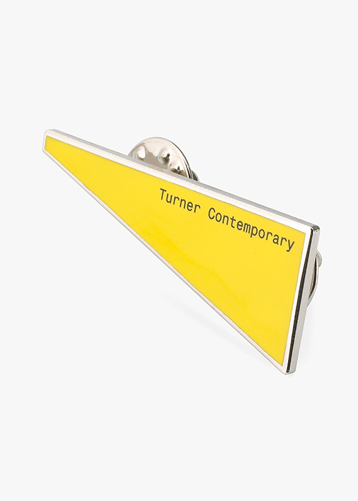 field-grey-bespoke-enamel-pin-turnercontemporary