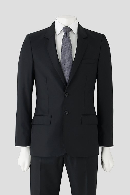 field-grey-male-uniform-tailoring-shirt-vertu