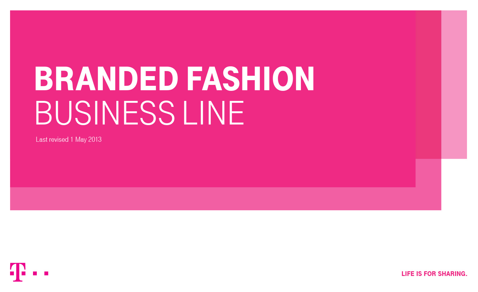 field-guideline-branded-fashion-business-line-style-guide-deutsche-telekom-tmobile