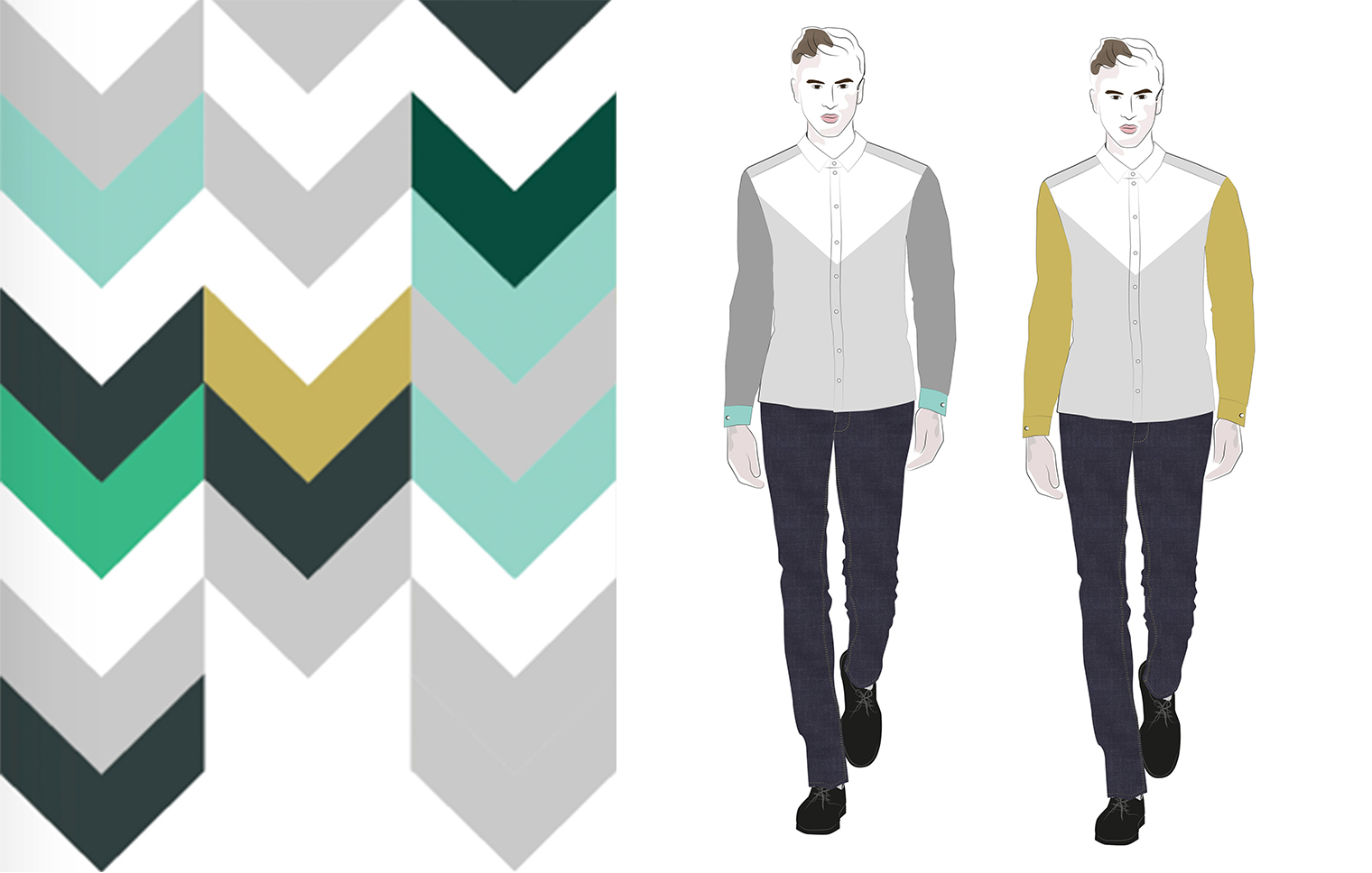field-grey-illustration-bespoke-menswear-hotelfootball
