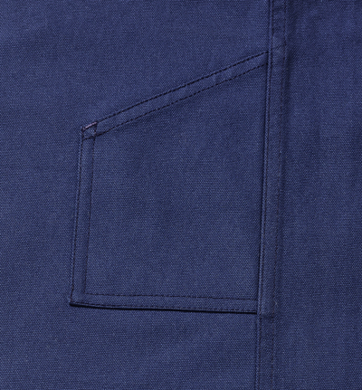 Apron-Pocket-Close-Up-09