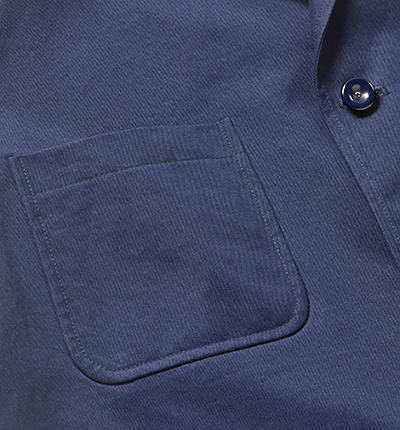 Male-Patch-Pocket-Close-Up-03