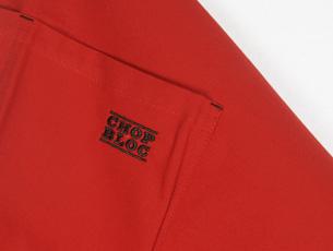 field-grey-apron-embroidery-detail-chopbloc-designlsm