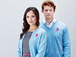 field-grey-female-male-tailoring-knitwear-uniform-bluewater-23red