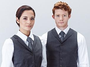 field-grey-female-male-bespoke-tailored-uniform-crafthouse-trinityhouse-danddlondon
