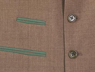 field-grey-male-waistcoat-detail-paternoster-chophouse-danddlondon