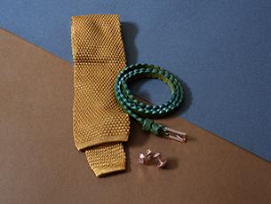 field-grey-accessories-uniform-knittedtie-dunhill-householddesign