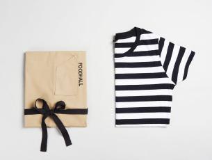 field-grey-uniform-bib-apron-t-shirt-foodhall-barbican-compassgroup