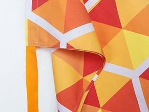 field-grey-waist-apron-digitalprint-orange-kidzania-compassgroup