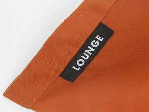 field-grey-uniform-waist-apron-detail-lounge-barbican-compassgroup