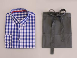 field-grey-uniform-shirt-apron-mosi-compassgroup