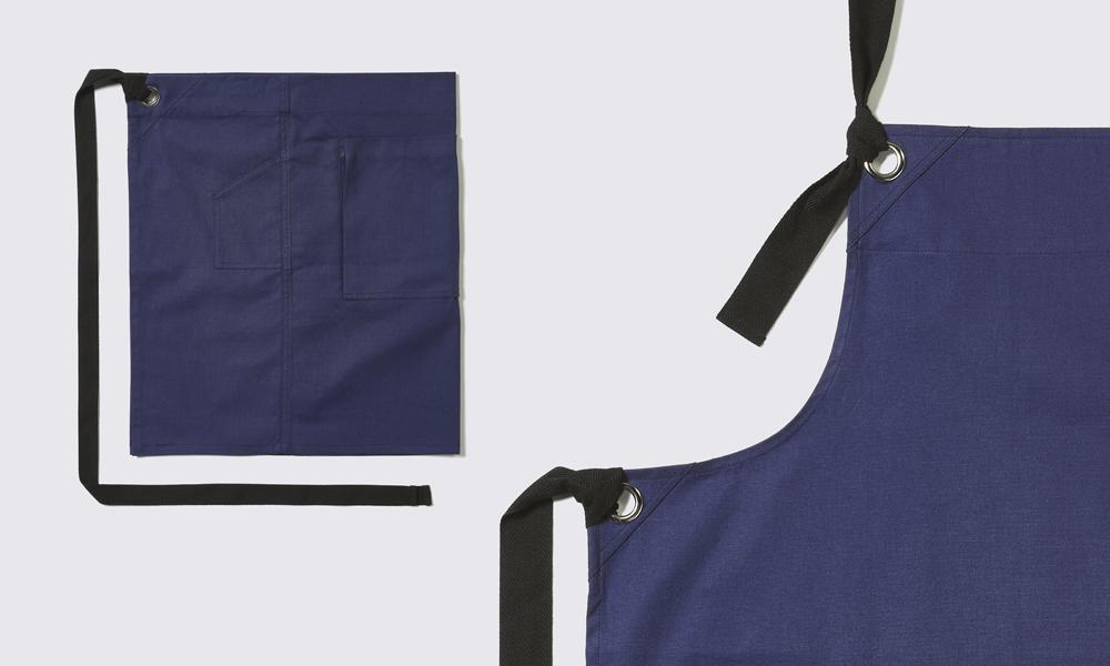 Field Grey Uniform Design Readywear